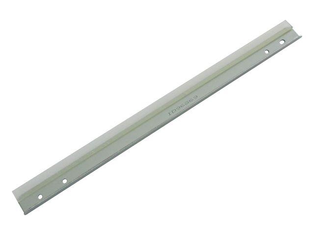 AD041135 Чистящее лезвие ленты переноса Ricoh Aficio MP4000/ MP4001/ MP4002/ MP5000/ MP5001/ MP5002 (Япония)