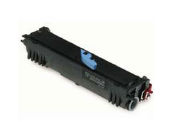 S050167 Toner Cartridge Epson EPL 6200 (3000 pages) (Epson)