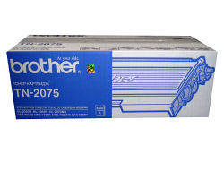 TN-2075 Print Cartridge Brother HL2030R/2040R/ DCP-701/7025R (2.5K) (Uniton)