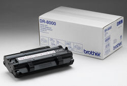 DR-8000 Drum Cartridge  Brother MFC-4800/9030/9070/9160/9180 (Brother)