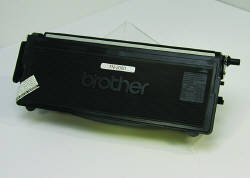 TN-3060 Print Cartridge Brother HL5130/5140/5150D/5170DN (6700 pages) (Brother)