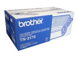 TN-3170 Print Cartridge Brother HL5240/5250DN/5270DN (7000 pages) (Совм.)