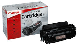 6812A002/ M cartridge M Картридж для Canon PC1210/1230/1270D (5000 стр.) (Canon)
