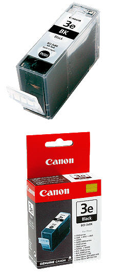 CANON MULTIPASS 730 DRIVERS