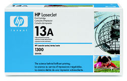 Q2613A Toner Cartridge HP LJ 1300 (2500 pages) (Совм.)