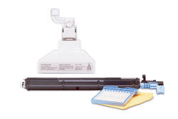 C8554A Image Cleaning Kit HP Color LJ 9500 (50000 pages) (HP)
