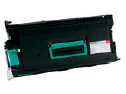 12B0090 Print Cartridge Lexmark W820 (30000 pages) (Lexmark)