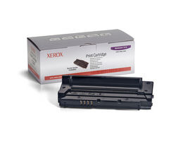 013R00625 Print Cartridge Xerox WC 3119 (3000 pages) (Xerox)