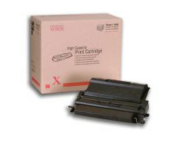 113R00628 Print Cartridge Xerox Phaser 4400 (15000 pages) (Xerox)