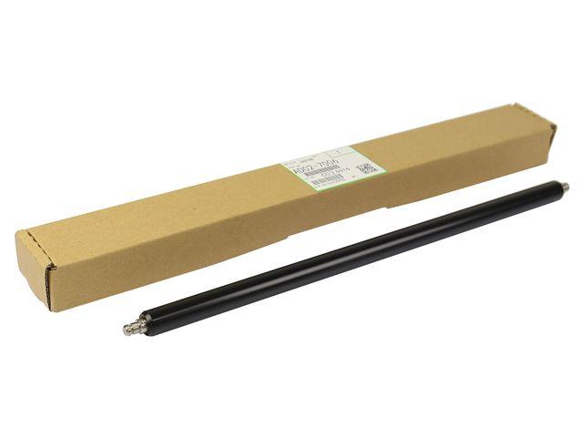 AD027006/ AD027012 Зарядный ролик Ricoh Aficio 1035/ 1045/ 2035/ 2045/ 3035/ 3045/ MP3500/ MP4500/ MP4000/ MP5000 (Япония)