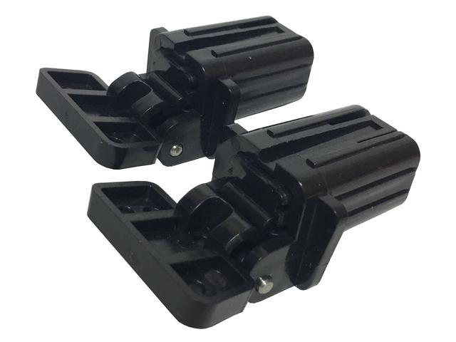 CF288-60027/ CF288-60030 Шарнир для автоподачи ADF HP LJ Pro 400 M401/ Pro 400 M425/ Pro M521/ Pro 500/ Color LaserJet MFP M570