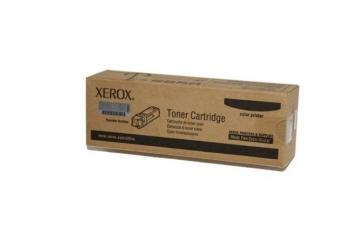 <>/ 006R01573 Print Cartridge Xerox WC 5019/ 5021/ 5022/ 5024 (9000 pages) (Xerox)