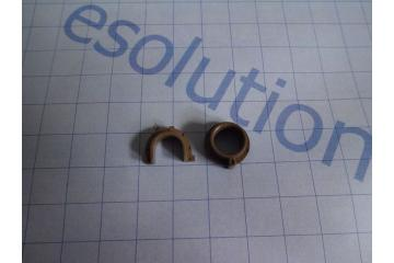 Lower Roller Bushing Set (2 pcs.) HP LJ P3005 (Япония)