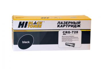 3500B002/ Cartridge 728 728 Cartridge Canon MF4410/4430/4450/ 4550dn/4570dn/4580dn (Совм.)