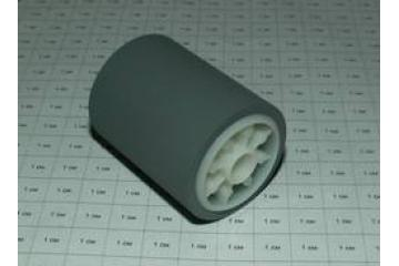 FB1-8581-000 Pick-Up Roller Canon NP 2020/2120/ 6521/6012/6016/ 6330/6030 (Canon)