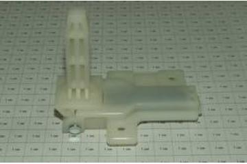 FC8-1256/ FE5-3632-020/ FE5-3632-030 Hinge of Copyboard Cover Canon NP-7160/7161/ 7163/7164/ 7210/ (Canon)