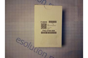 FK2-3516/ FK2-3764 Flat Cable, SCNT-CIS Canon MF-4018/4010/ 4120/4140/4150/ MF-4320 (Canon)