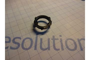 JC61-00947A Upper Fuser Roller Bushing Right Samsung SCX-4100/ Xerox РE114e (Япония)