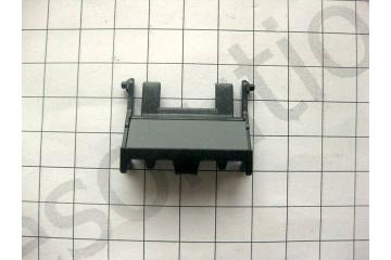 LY2208001 Separation Pad Brother DCP-7055/7057/ 7060/7065/ 7070/ HL-2280 (Brother)
