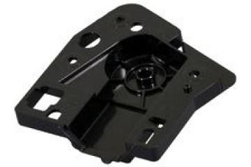 RC3-2497-000CN Gear Support Frame HP LJ Pro 400 M401/M425 / M451/M475 (HP)