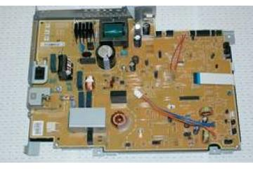 RM1-1414/ RM1-1524-090CN Engine controller assembly HP LJ 2400/2410/2420/2430 (HP)
