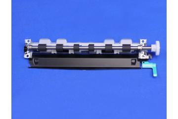 RM1-5460/ RM1-8413-000 Registration roller assembly HP LJ Enterprise 600 M601/ M602 (HP)