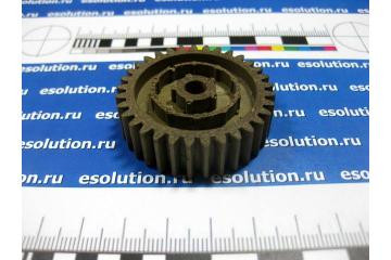 RU6-0171 1-st gear 33T of swing plate ass'y (RC2-2432) HP LJ P4014/P4015/ (Россия)